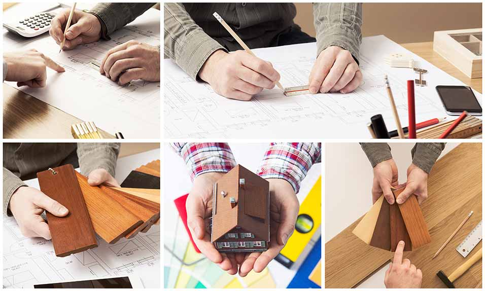 10 Things to do Before Contacting a Remodeling Contractor Republic West Remodeling