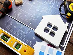 10 Things to Do Before You Contact a Remodeling Contractor Republic West Remodeling