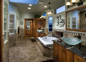 bath_remodeling_phoenix