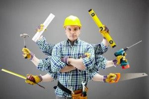 home-contractor
