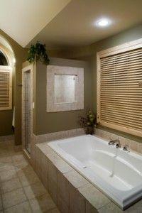 bathroom-budgeting
