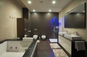 bathroom remodeling in Phoenix