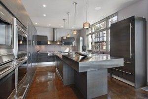 Phoenix home improvement company