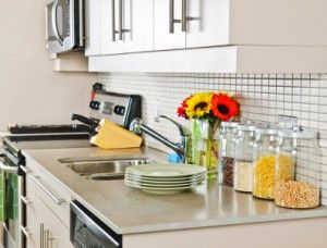 Kitchen remodeling in Phoenix