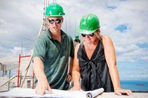 home remodeling contractor in Phoenix