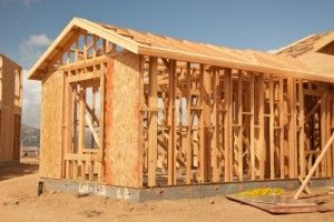 Home renovation company in Phoenix