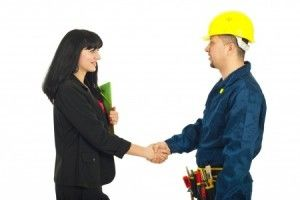 Scottsdale home remodeling contractor