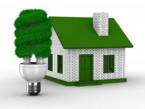 Scottsdale home renovation