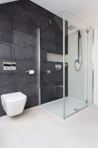 New Paradise Valley Bathroom Remodeling Trends For 2014