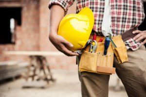 Paradise Valley home improvement contractor