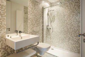 Trends in Phoenix Bathroom Remodeling