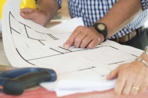 Consider the Source for Home Remodeling Tips