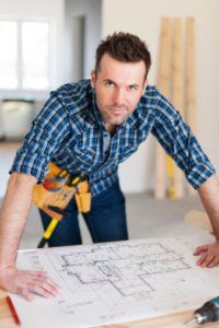 Pick the Best Arizona Contractor for You