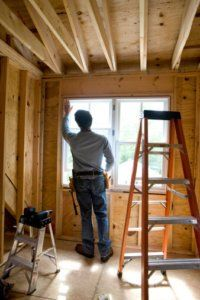 : Seek a Qualified Home Renovation Specialist
