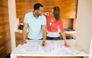 Help Make Your Home Remodeling Project a Success