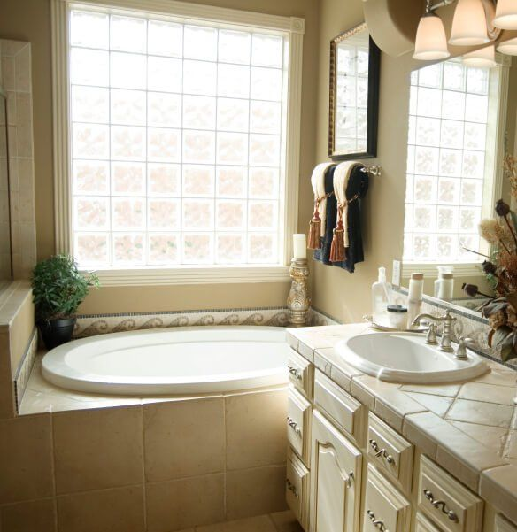 Things To Consider Before Remodeling A Bathroom - Things to consider when remodeling a bathroom