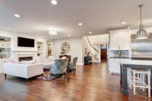 Multi-Generational Phoenix Remodeling on the Rise