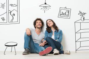 Sanity Saving Tips for Home Remodeling