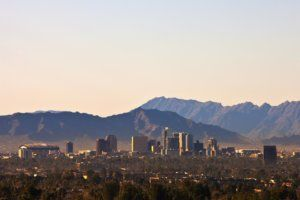 Leading the Pack Among Phoenix Remodeling Contractors