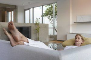 Interior Design Ideas to Create a Zen Retreat
