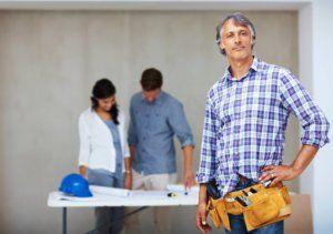 home remodeling contractor phoenix