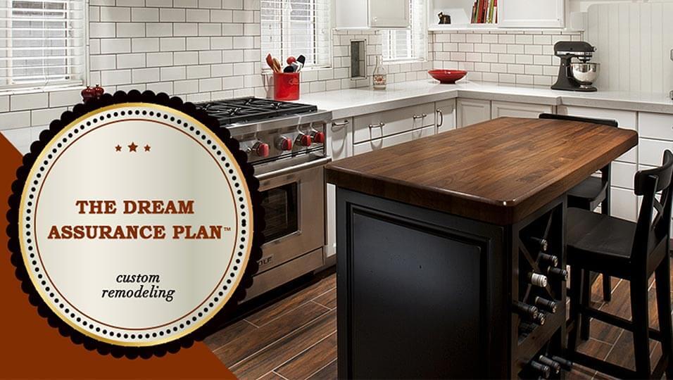 Home Remodeling Contractors Phoenix Scottsdale RW Remodeling Beauteous Phoenix Remodeling Contractors Plans