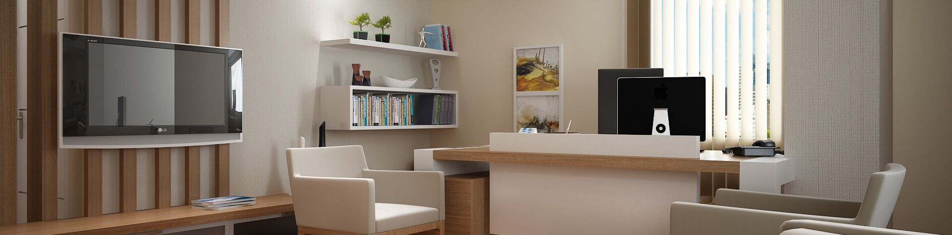 Home Office Remodeling Republic West Remodeling Phoenix Scottsdale Paradise  Valley Az