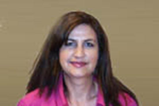 Kathy Molnar
