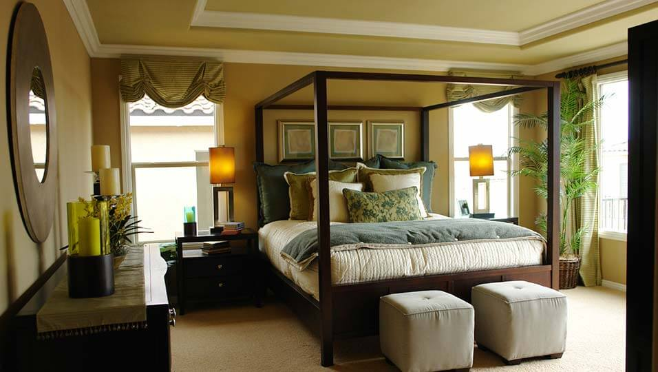 master bedroom remodeling republic west remodeling about us