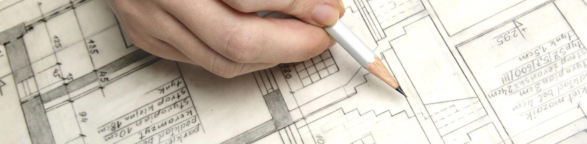 our team pre construction planning republic west remodeling