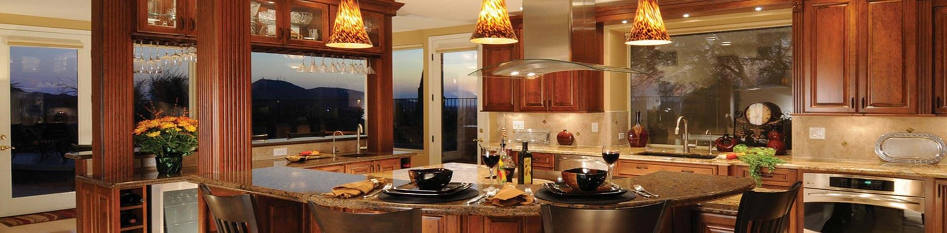 Our Mission Vision Republic West Remodeling Kitchen Remodeling Phoenix