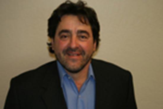 Peter Limon