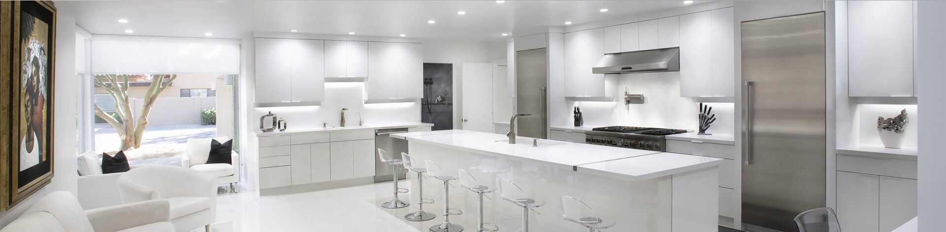 Kitchen Remodeling Company | Republic West Remodeling