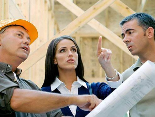How to Choose the Right Remodeling Contractor Republic West Remodeling Professionals