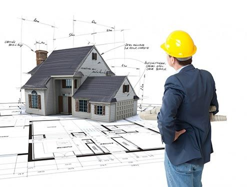 How-to-Choose-the-Right-Remodeling-Contractor-Republic-West-Remodeling-Scottsdale-Phoenix