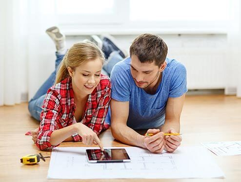 How-to-Choose-the-Right-Remodeling-Contractor-Republic-West-Remodeling-Scottsdale