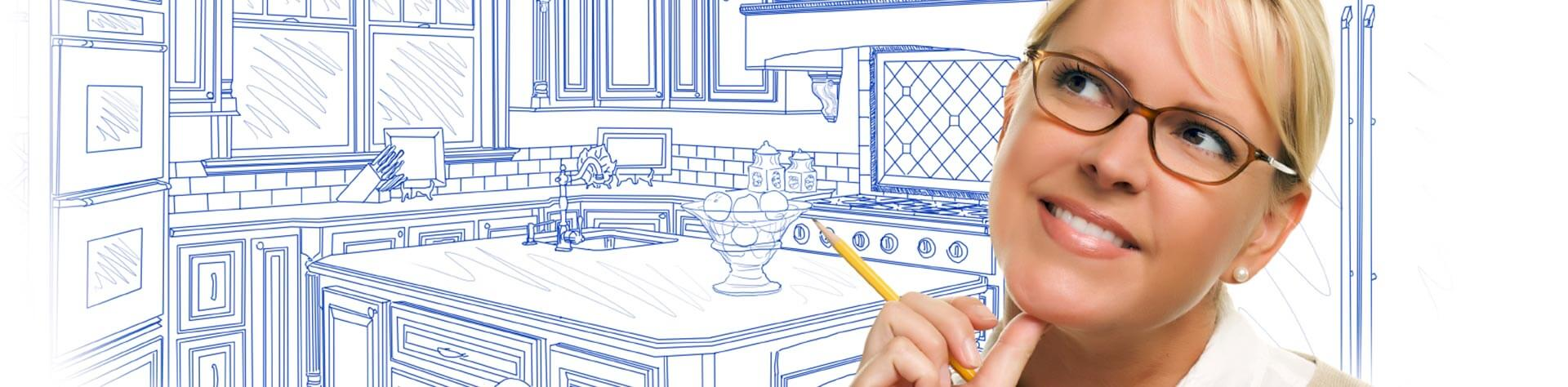 How-to-Choose-the-Right-Remodeling-Contractor