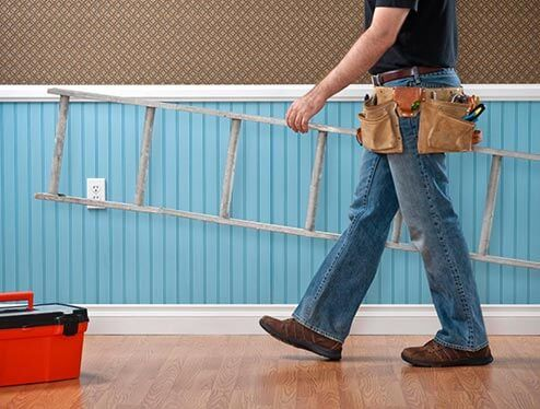 What-to-Expect-During-the-Home-Remodeling-Process-Republic-West-Remodeling