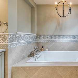 Phoenix Bathroom Remodeling Republic West Remodeling 083