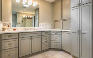 Phoenix Bathroom Remodeling Republic West Remodeling 078