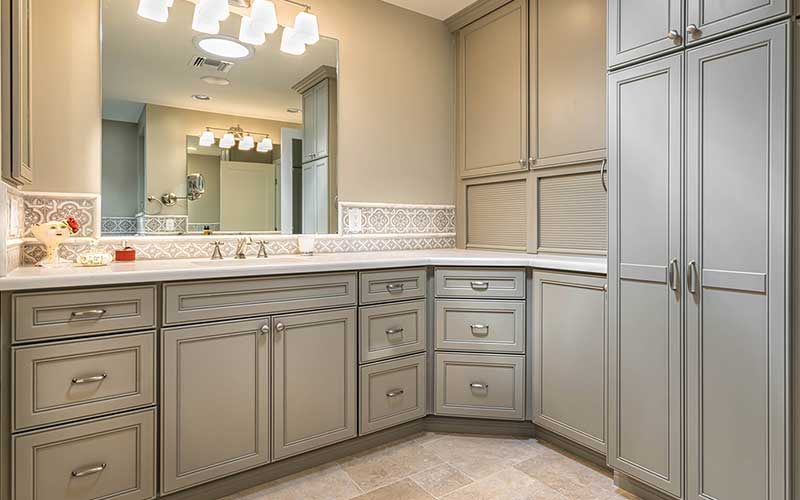 Bathroom Renovation Cost Wellington cost effective bathroom renovations small bathrooms remodel styles