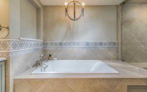 Phoenix Bathroom Remodeling Republic West Remodeling 081
