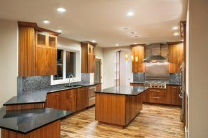 Scottsdale Kitchen Remodeling Tips