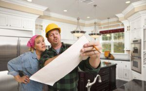 Dream Home Remodeler