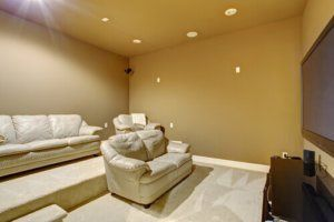 Home Theater Phoenix