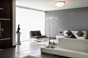 Interior Paint Ideas