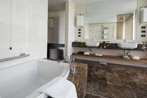 Phoenix Bathroom Remodel Trends