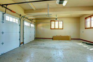 Garage Conversion Phoenix