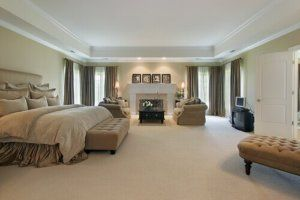 Master Bedroom Remodeling Ideas
