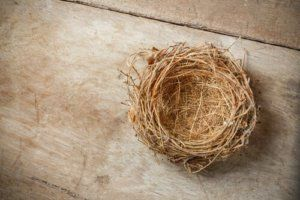 An Empty Nest is the Perfect Time for Home Remodeling in Phoenix